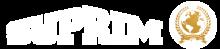 BonitetaLogo-2